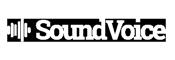 SoundVoice.gr