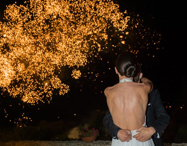 fireworks - πυροτεχνήματα