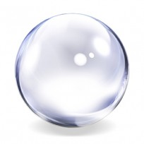 bubble-05min