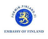 EMBASSY-FINLAND