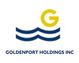GOLDENPORT-MARINE-SERVICES