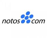 NOTOS-COM