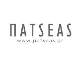 PATSEAS