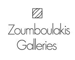 ZOUBOULAKIS2