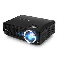 serv3_projector