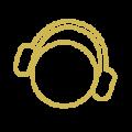 Logos wedding 3-02
